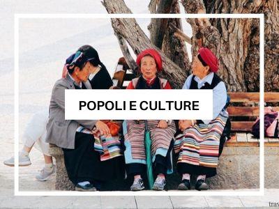 Popoli-e-culture