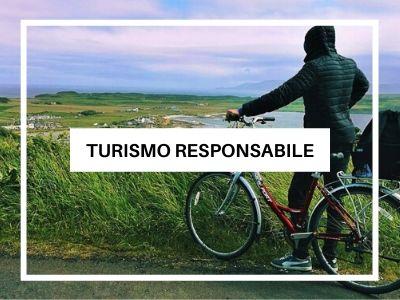 Turismo-responsabile