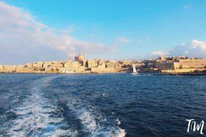 Come spostarsi a Malta