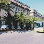 Malta mezzi pubblici