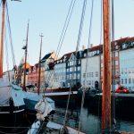 Cosa vedere Copenaghen 4 giorni