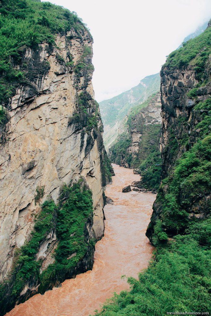 Gola-del-Salto-della-Tigre-come-arrivare-Cina