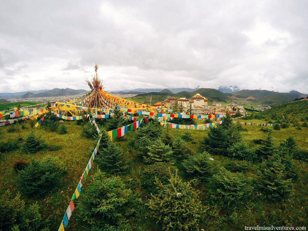 Songzanlin-monastery-Shangrila-Cina-piccolo-potala2