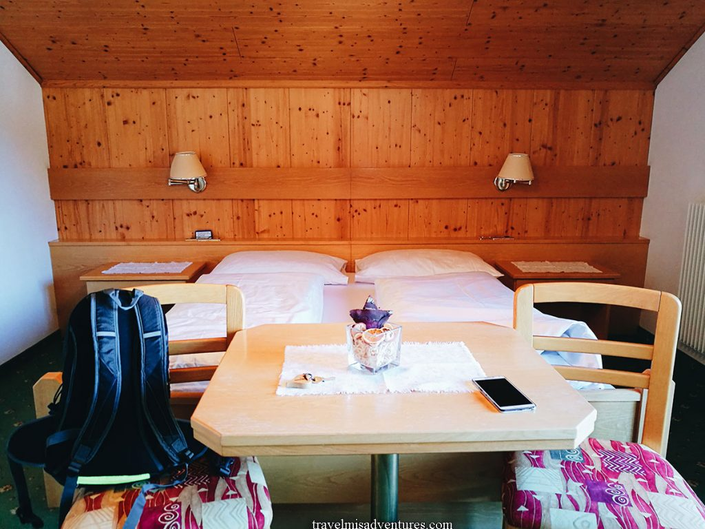 guesthouse-trentino-legno