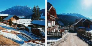 trentino-alto-adige-inverno