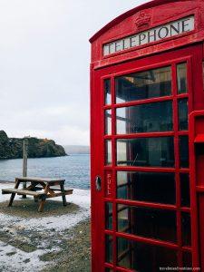 cabina-tenefonica-rossa-pennan-scozia