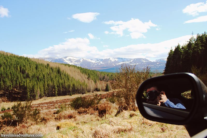 Cairngorms-national-park-scozia