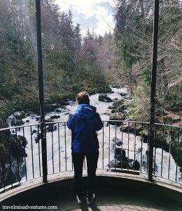 Hermitage-cascata-Scozia