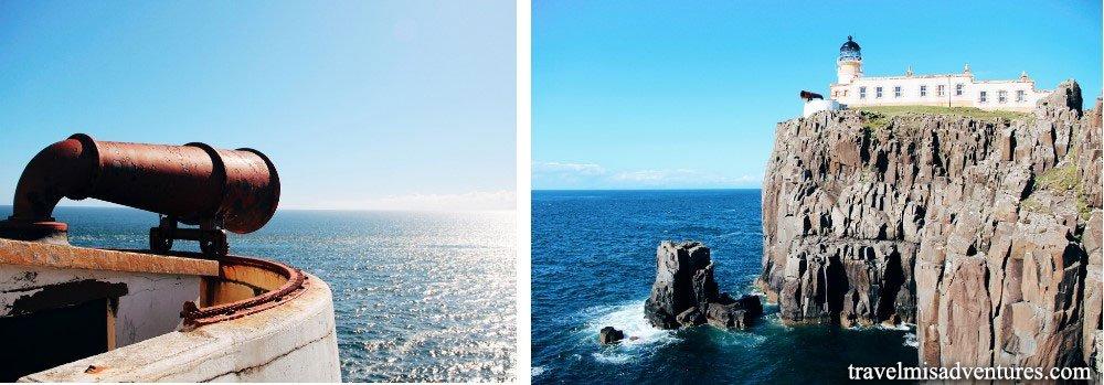 Neist-point-lighthouse-faro