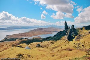 old-man-of-storr-scozia-isola-skye