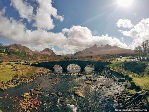 sligachan-old-bridge-skye