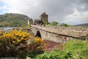 Eilean-Donan-Castello-scozia-famoso