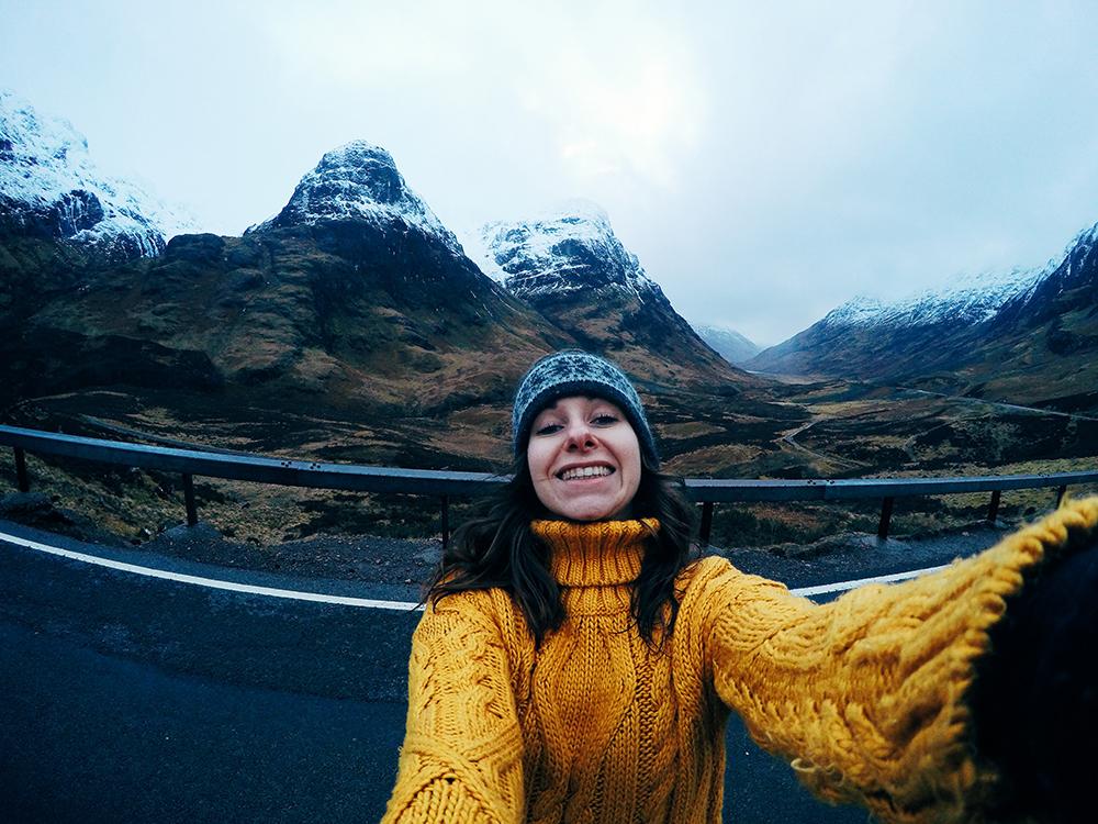 Glencoe-posti-più-belli-della-Scozia