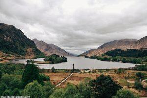 Glenfinnan-Monument-Scozia-cosa-vedere