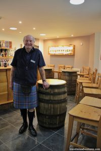 Isola-di-Arran-Scozia-whiskey