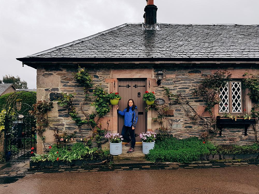 Luss-Scozia-paesini-piccoli-da-visitare