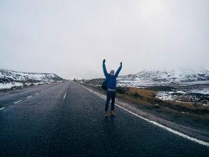 On-the-road-Scozia-itinerario