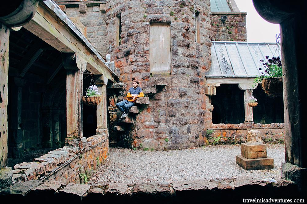 St.-Conan-Kirk-cosa-visitare-in-Scozia
