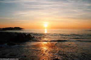 Tramonto-Iona-Scozia