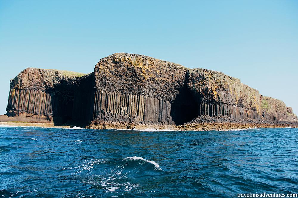 visitare-isola-di-staffa-scozia