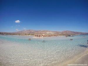 Falasarna-Creta-spiagge-più-belle