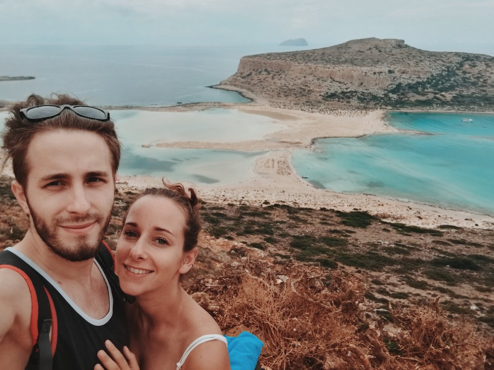 Itinerario-10-giorni-Creta