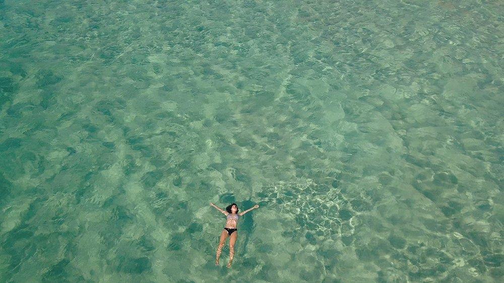 Itinerario Creta 10 giorni