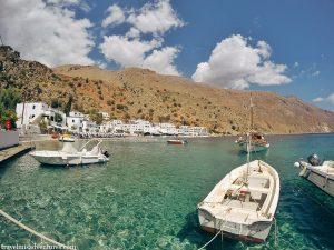 Loutro-Creta-luoghi-più-belli