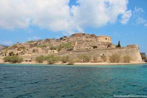 Spinalonga-visitare-Creta-10-giorni