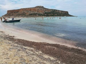 Balos-Creta-opinioni