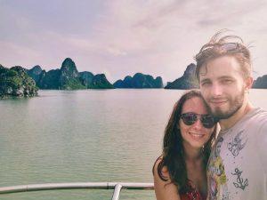 costo crociera 1 giorno a Lan Ha Bay