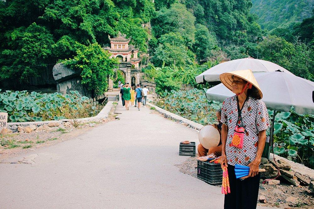 quanto-costa-un-viaggio-in-vietnam-15-giorni.