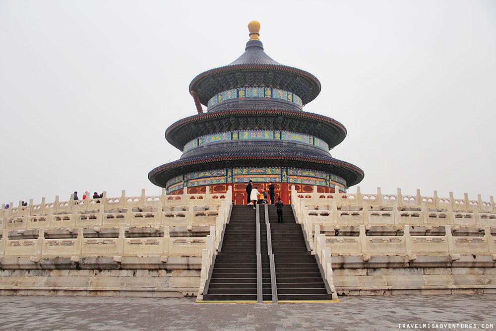 cosa-vedere-a-pechino-tempio-del-cielo
