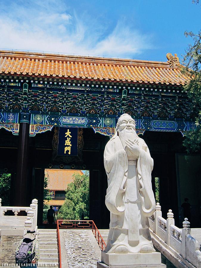 Cosa-vedere-a-pechino-tempio-di-confucio