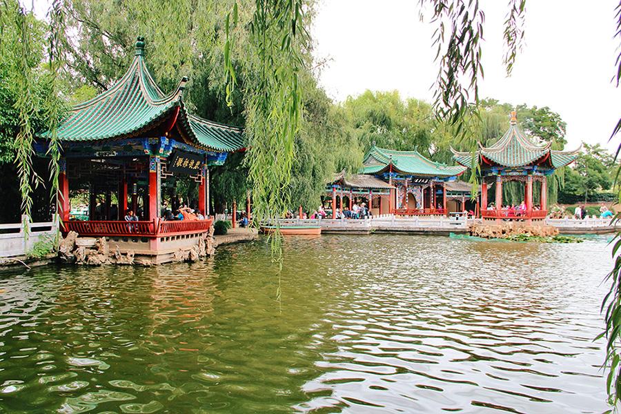 parchi-pubblici-Cina-cultura-cinese