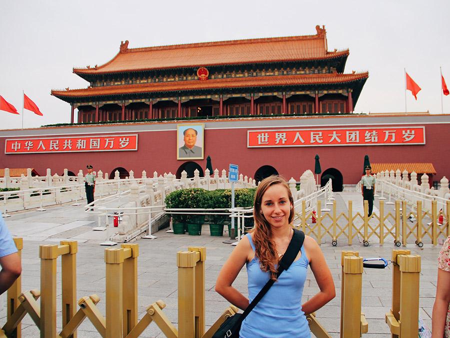 Cosa visitare a Pechino in 5 giorni