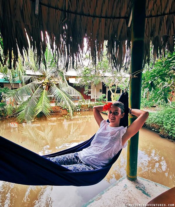 Itinerario tre giorni Mekong Vietnam