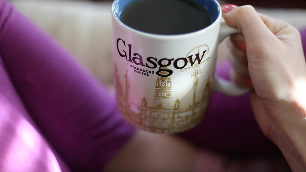 Dove-mangiare-a-Glasgow-spendendo-poco