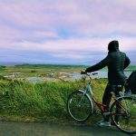 Turismo responsabile: come viaggiare responsabilmente